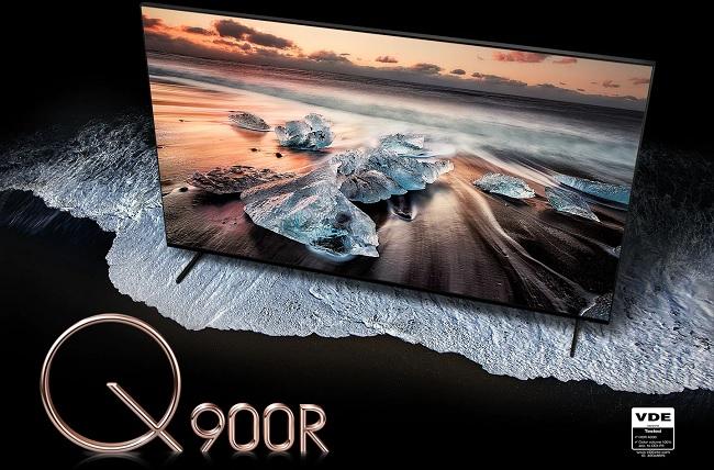 Samsung8KQLED-4.jpg