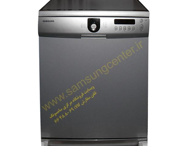 ماشین ظرفشویی سامسونگ مدل و قیمت