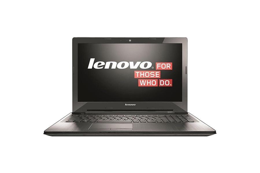 لپ تاپ Lenovo مدل Ideapad Z5075-G