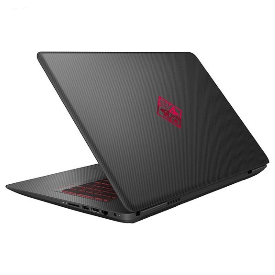 image result for hp omen 17t w000 b