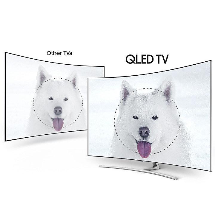 Q HDR 1500