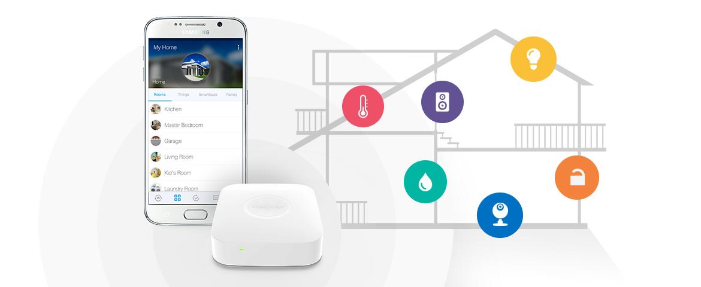 Description: http://www.smartthings.com/assets/img/home-how-it-works.jpg
