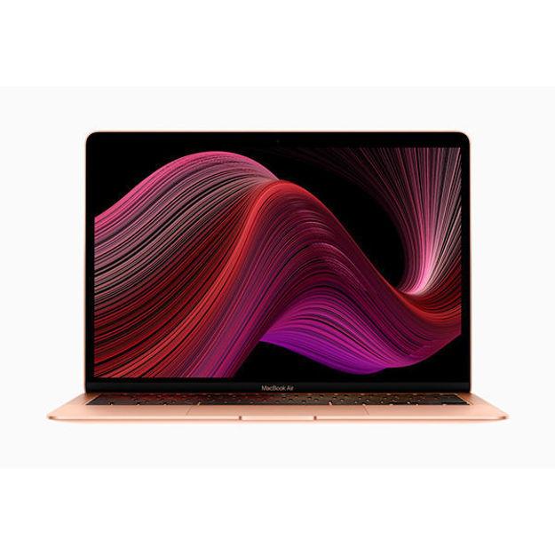 لپ تاپ APPLE مدل macbook air