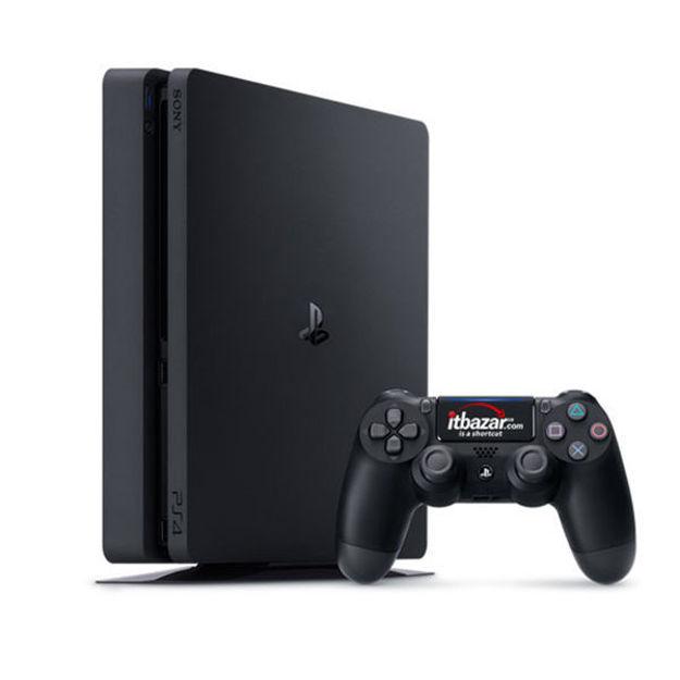 پلی استیشن PS4