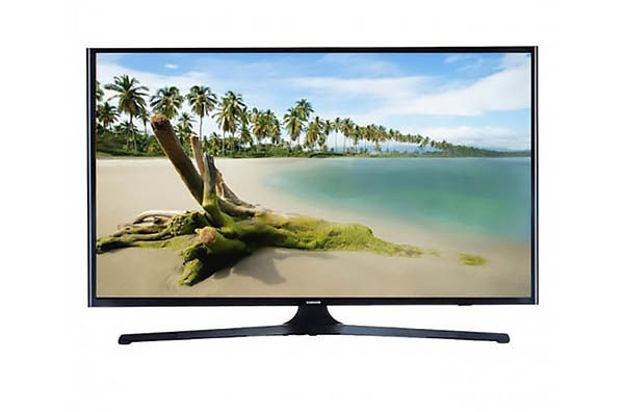 تلویزیون ال ای دی سامسونگ 50NU7900