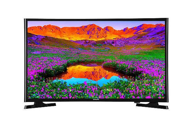 تلویزیون ال ای دی 32N5550