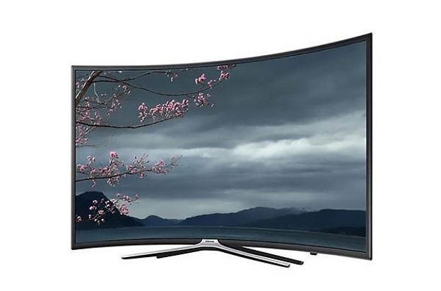 تلویزیون ال ای دی سامسونگ 49M6965