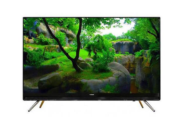 تلویزیون ال ای دی سامسونگ 49M5890