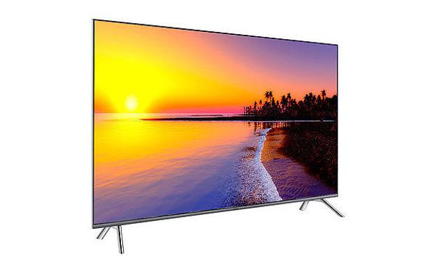 تلویزیون ال ای دی سامسونگ 40M5950