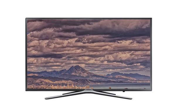 تلویزیون ال ای دی سامسونگ 43M6960