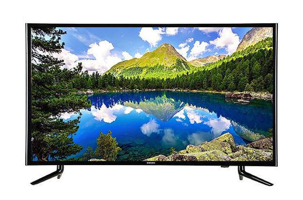 تلویزیون ال ای دی 43M5870
