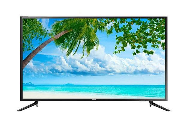 تلویزیون ال ای دی 43M5860