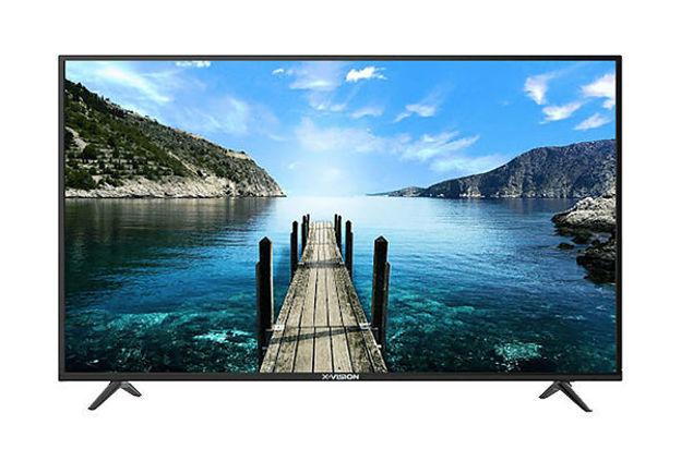 تلویزیون ال ای دی 32M4850