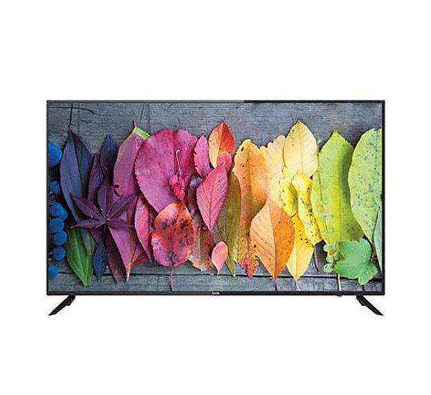 تلویزیون ال ای دی سام  مدل 55TU6500