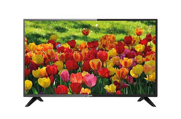 تلویزیون ال ای دی 32T4000