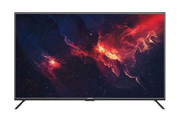 تلویزیون ال ای دی 50T6050