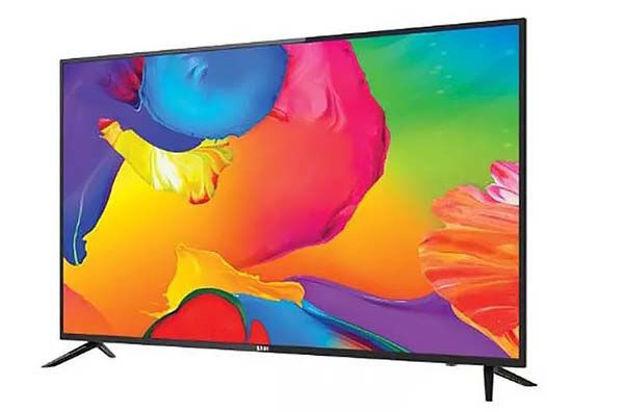 تلویزیون ال ای دی  39T4100