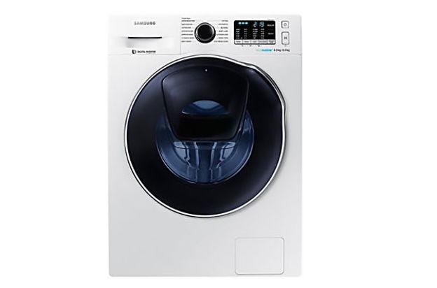 ماشین لباسشویی Q1479 سامسونگ