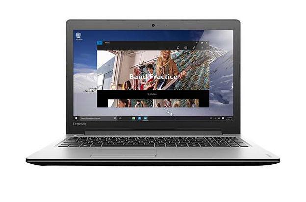 لپ تاپ 15 اينچي لنوو - مدل IDEAPAD 310 - Z