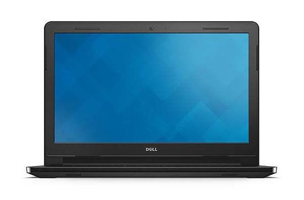 لپ تاپ 15 اینچی دل مدل - DELL INSPIRON 3552 - B