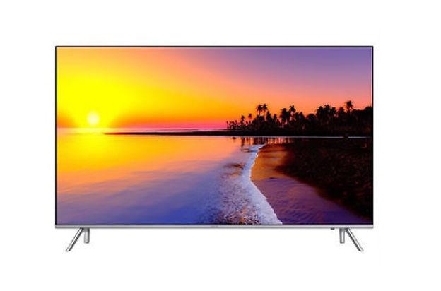 تلویزیون ال ای دی سامسونگ 75NU8900