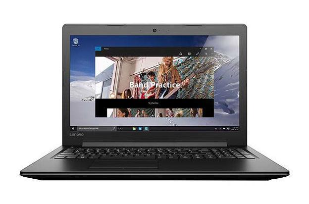 لپ تاپ 15 اينچي لنوو - مدل IDEAPAD 310 - V