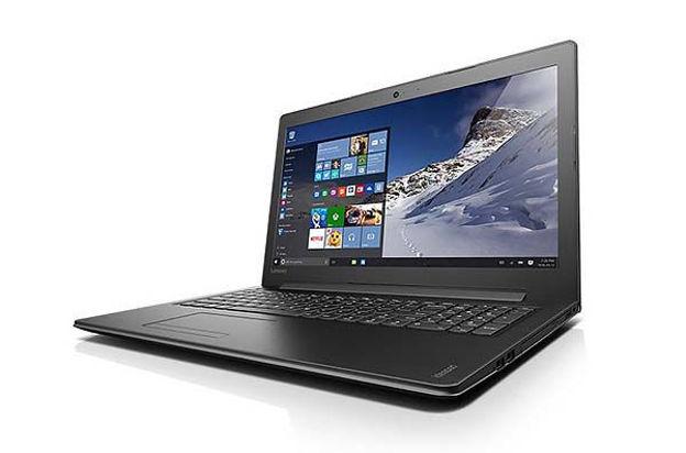 لپ تاپ 15 اينچي لنوو - مدل IDEAPAD 310 - X