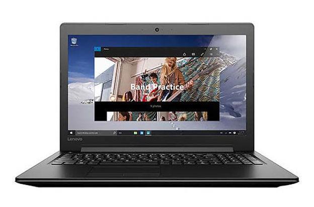 لپ تاپ 15 اينچي لنوو - مدل IDEAPAD 310 - Y