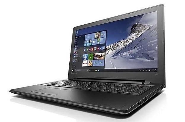 لپ تاپ 15 اينچي لنوو -مدل IDEAPAD 310 - I