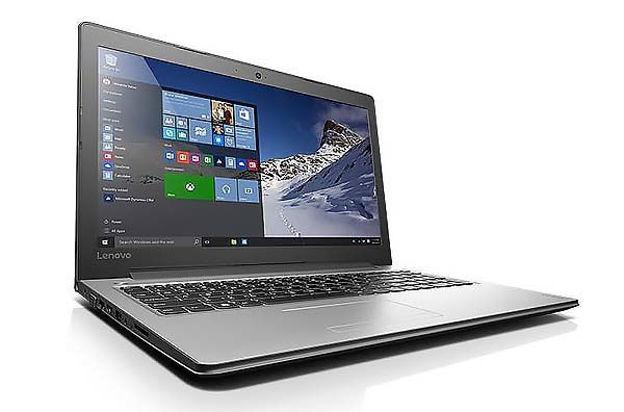 لپ تاپ 15 اينچي لنوو- مدل IDEAPAD 310 - K