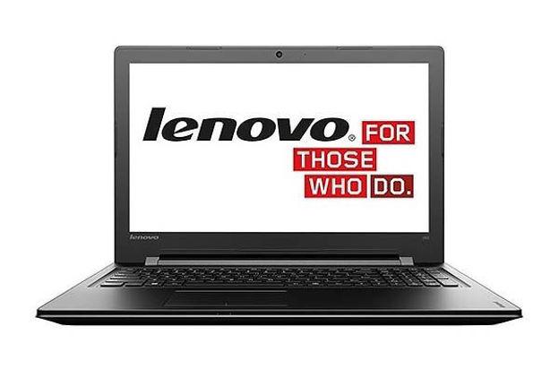 لپ تاپ 15 اينچي لنوو -مدل IDEAPAD 310 - P