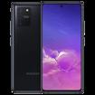 گوشی سامسونگ گلکسی اس 10 لایت Samsung Galaxy S10 Lite SM-G770FD