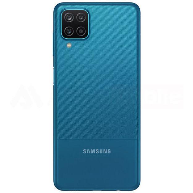 سامسونگ گلکسی آ 12 دوسیم کارت 64 گیگابایت Samsung Galaxy A12 SM-A125FDS Dual SIM