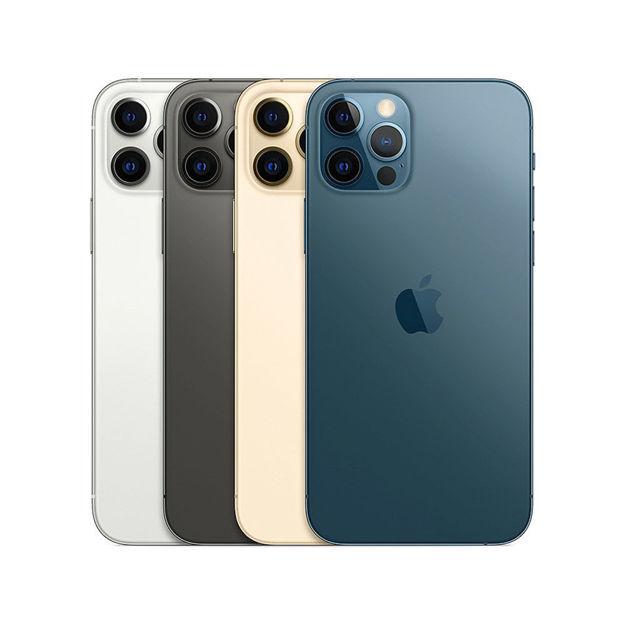 آیفون 12 پرو 128 گیگ iphone 12 PRO 128 GB