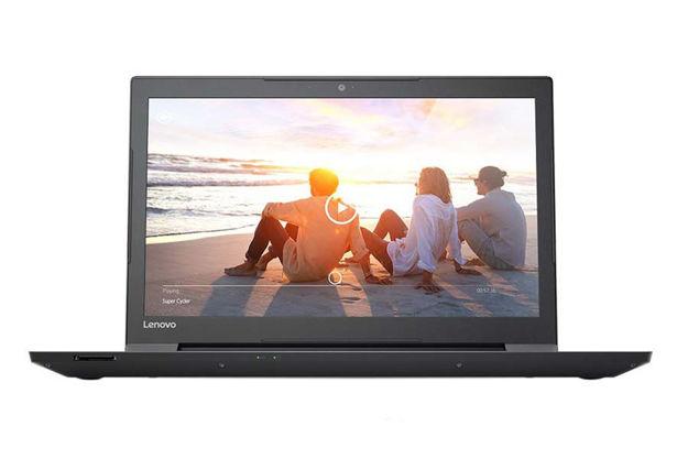 لپ تاپ 15.6 اينچي لنوو - مدل Ideapad V310 - F