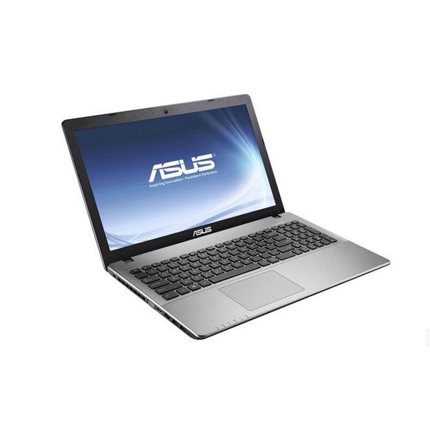 لپ تاپ 15.6 اينچي ايسوس  مدل VivoBook K550IK