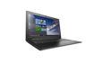 لپ تاپ 15.6 اينچي لنوو - مدل IDEAPAD V310 - A