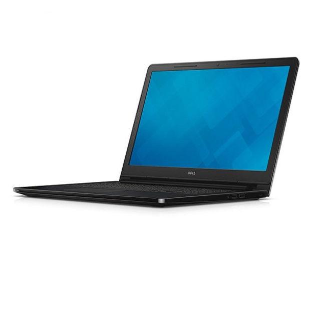 لپ تاپ 15 اینچی دل مدل INSPIRON 15-3558 - H