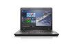 لپ تاپ 14 اينچي لنوو - مدلTHINKPAD E460 - A
