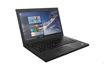 لپ تاپ 14 اينچي لنوو - مدلThinkPad T460P - A