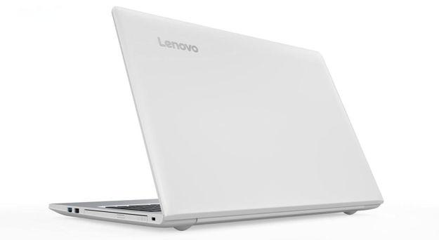 لپ تاپ 15 اينچي لنوو - مدل Ideapad 510 - H