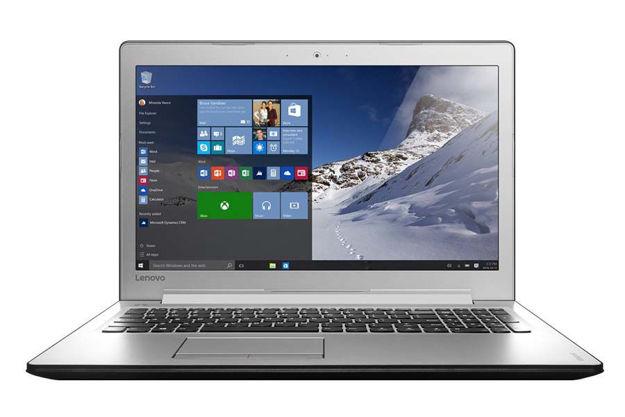 لپ تاپ 15 اينچي لنوو - مدل Ideapad 700 - B