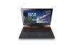 لپ تاپ 15 اينچي لنوو - مدل Ideapad Y700 - J