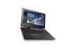 لپ تاپ 15 اينچي لنوو - مدل Ideapad Y700 - L
