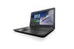 لپ تاپ 15 اينچي لنوو - مدل THINKPAD E560