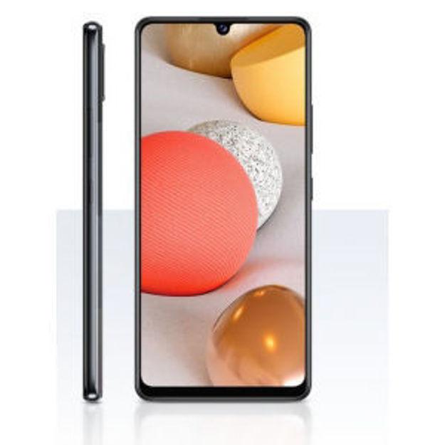 سامسونگ گلکسی آ 42 دوسیم کارت 128 گیگابایت Samsung Galaxy Galaxy A42 5G SM-A426B DS Dual SIM