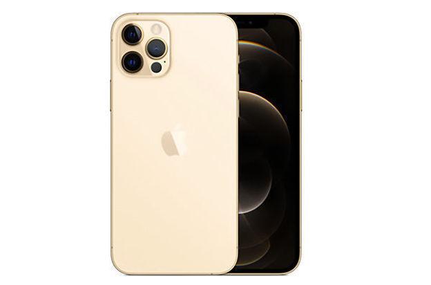آیفون 12 پرو 256 گیگ / iphone 12 PRO 256 GB