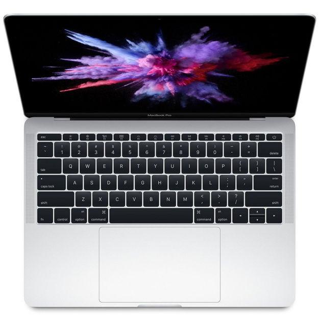 لپ تاپ 13 اينچي اپل مدل MACBOOK PRO MPXR2