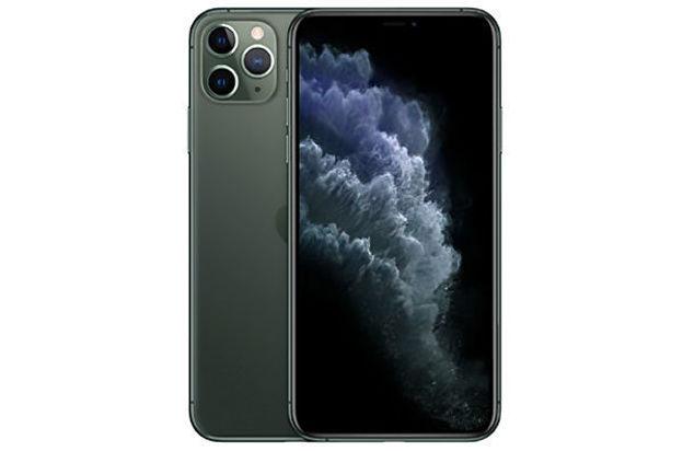 آیفون 11 پرو 256 گیگ / iphone 11 PRO 256 GB