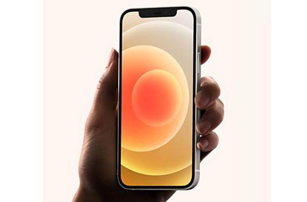 آیفون مینی 12 128 گیگ / Apple iphone 12mini 128 GB
